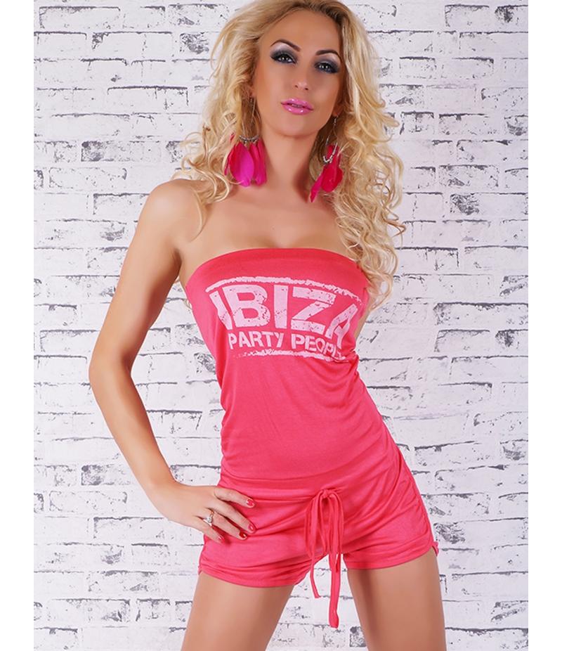 overall ibiza moda italia overalls