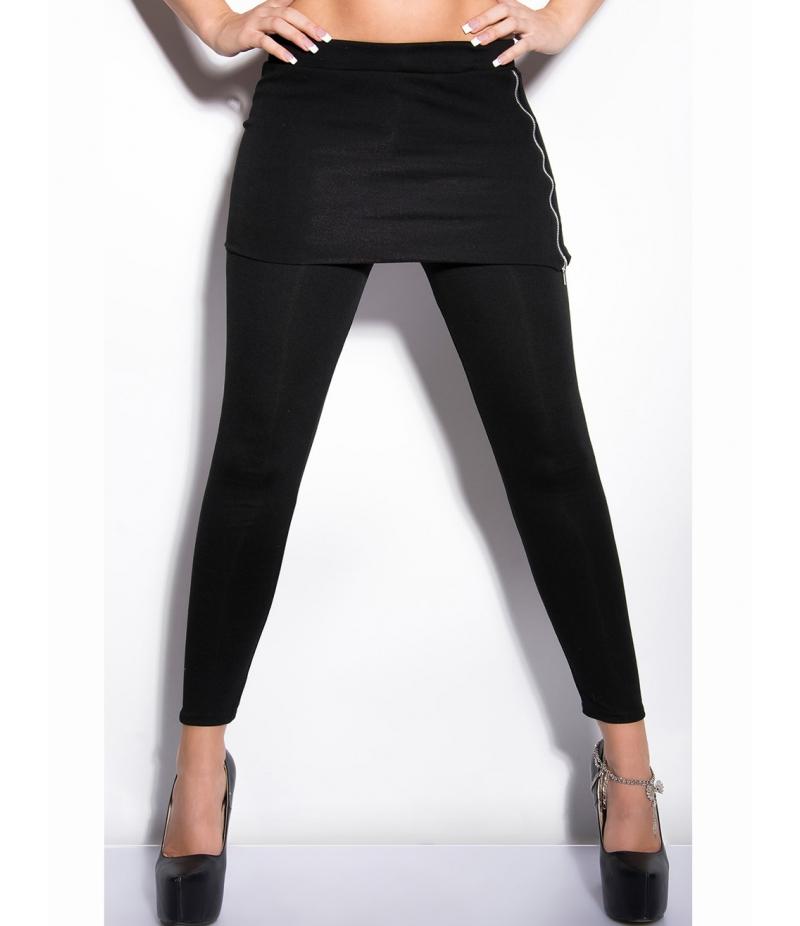 Hose In Stylefashion Hosen