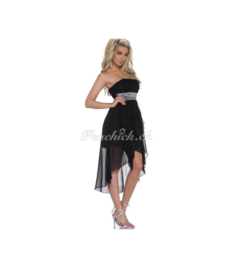 kleid eva lola all dresses. Black Bedroom Furniture Sets. Home Design Ideas