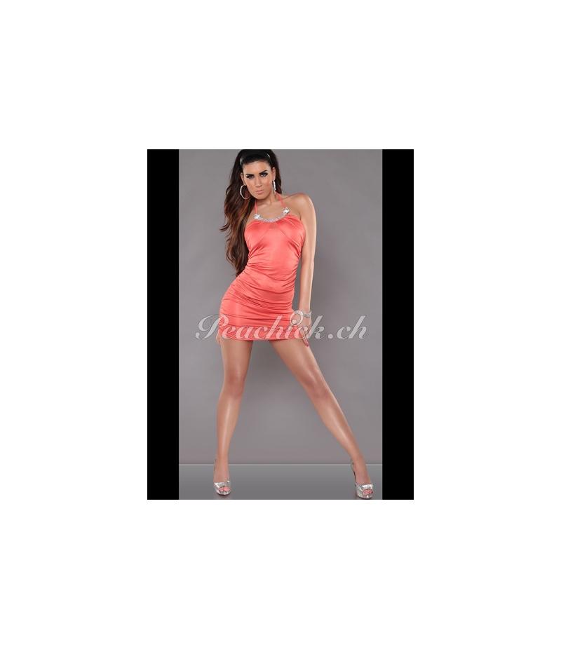Kleid In Stylefashion Tutti I Vestiti