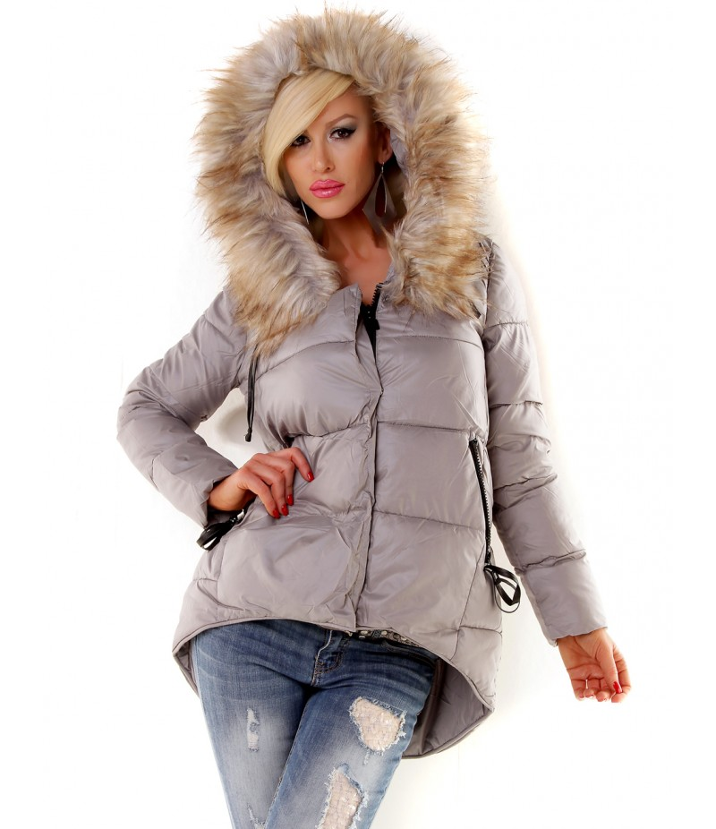 Jacke Honey Winter Jackets