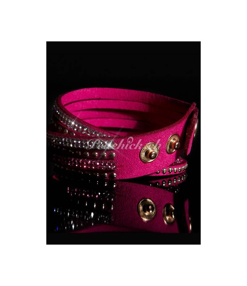 Armband In Stylefashion Armb Nder