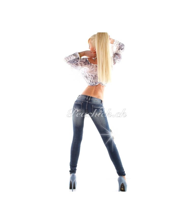 jeans miss push up jeans. Black Bedroom Furniture Sets. Home Design Ideas
